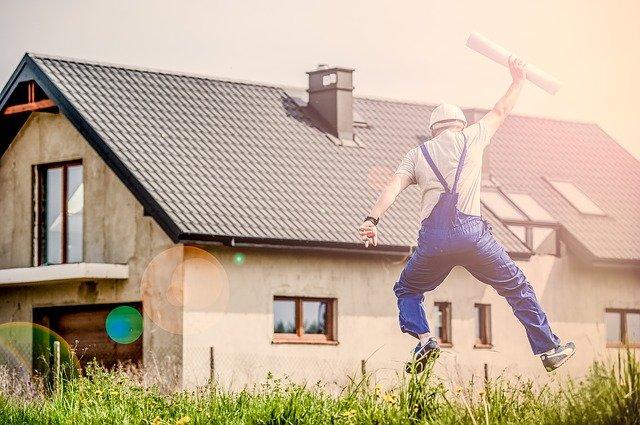 The Australian Housing Market
