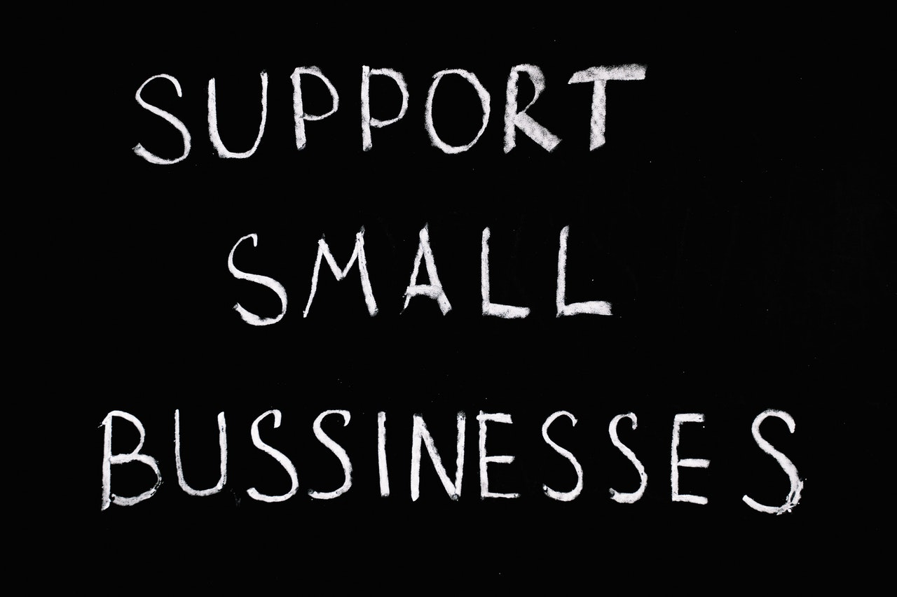 Tips To Grow Small Businesses 2021